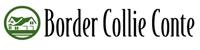 Border Collie Conte